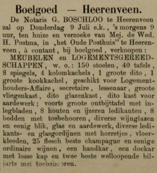 18850626-oude-posthuis