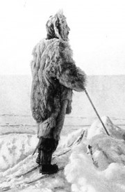 G-Amundsen-in-ice